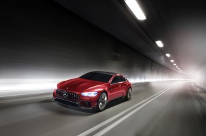 amg-futur-performance-3