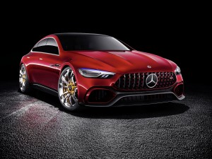 amg-futur-performance-9