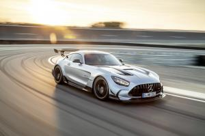 amg-gt-blackseries-2020-11