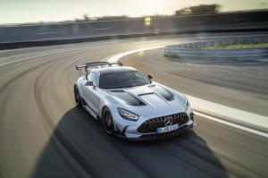 amg-gt-blackseries-2020-12