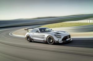 amg-gt-blackseries-2020-13