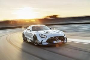 amg-gt-blackseries-2020-21