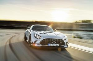 amg-gt-blackseries-2020-22