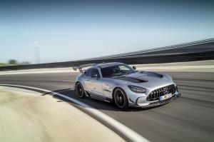 amg-gt-blackseries-2020-25