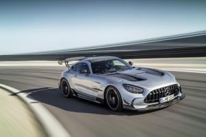 amg-gt-blackseries-2020-26