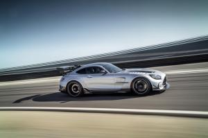 amg-gt-blackseries-2020-27