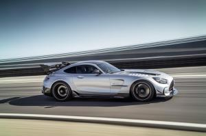 amg-gt-blackseries-2020-28