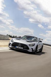 amg-gt-blackseries-2020-29