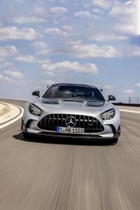 amg-gt-blackseries-2020-33