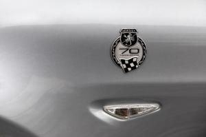 abarth-124-gt-70th-anniversary-1
