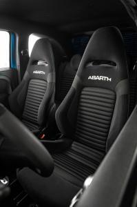 abarth-595-competizione-my21-18