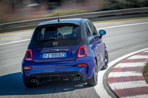 Abarth-595-Monster-Energy-Yamaha-12