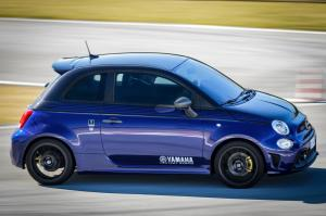 Abarth-595-Monster-Energy-Yamaha-19