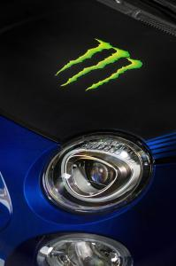 Abarth-595-Monster-Energy-Yamaha-20