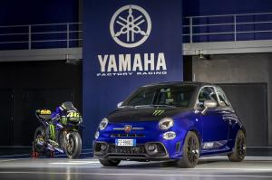 Abarth-595-Monster-Energy-Yamaha-23