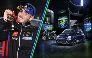 Abarth-595-Monster-Energy-Yamaha-27