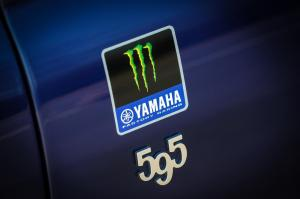 Abarth-595-Monster-Energy-Yamaha-4