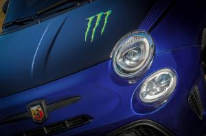 Abarth-595-Monster-Energy-Yamaha-5
