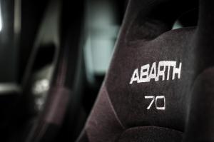 abarth-595-pista-2019-34