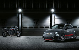 abarth-695-XSR-Yamaha-Limited-Edition-1