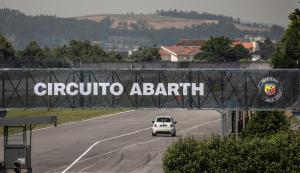 abarth-days-2018-11