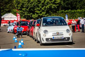 abarth-days-2018-16