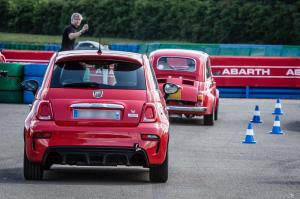 abarth-days-2018-17