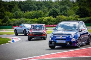 abarth-days-2018-7