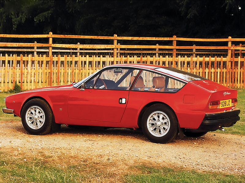 alfaromeo-junior-zagato-1600-1