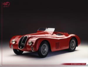 200506 Alfa-Romeo Puntata-3 04