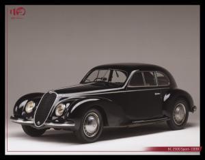 200506 Alfa-Romeo Puntata-3 05