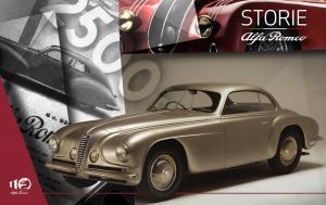 200506 Alfa-Romeo Puntata-3 HP