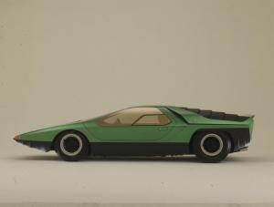 alfa-romeo-carabo-concept-1968-1