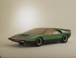 alfa-romeo-carabo-concept-1968-2