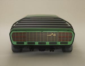 alfa-romeo-carabo-concept-1968-3