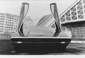 alfa-romeo-carabo-concept-1968-4