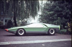 alfa-romeo-carabo-concept-1968-5