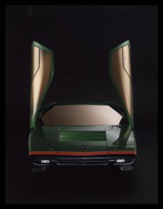 alfa-romeo-carabo-concept-1968-6