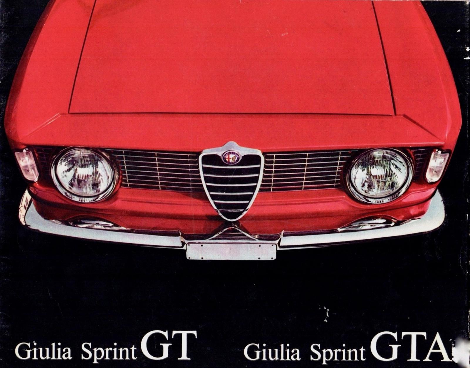 alfa-romeo-giulia-sprint-gt-105-1