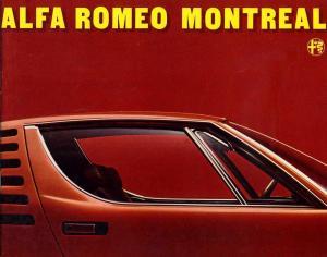 alfa-romeo-montreal-9