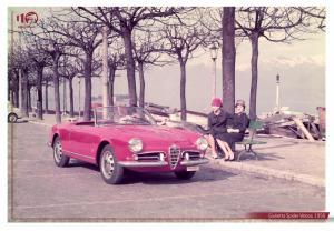 Giulietta-Spider-Veloce,-1956