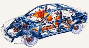 alfa-romeo-156-V6-2L5-24v-11