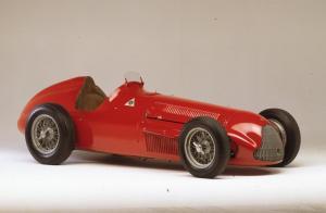 190710 AR Alfetta 03