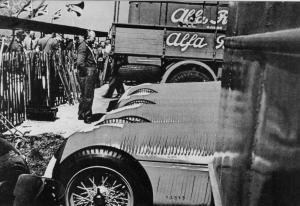 190710 AR Alfetta 12