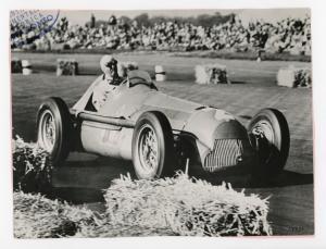 190710 AR Alfetta 13