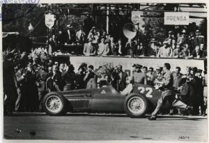190412 Alfa-Romeo GP-1000 05