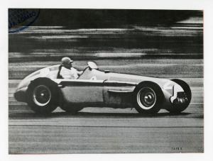 190412 Alfa-Romeo GP-1000 06
