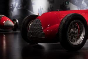 190412 Alfa-Romeo GP-1000 07