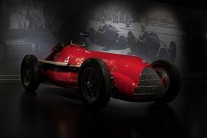 190412 Alfa-Romeo GP-1000 08