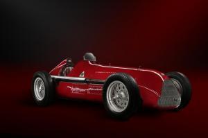 190412 Alfa-Romeo GP-1000 09